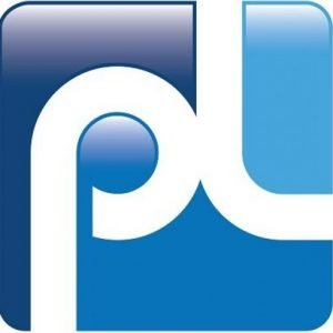 paullong.net